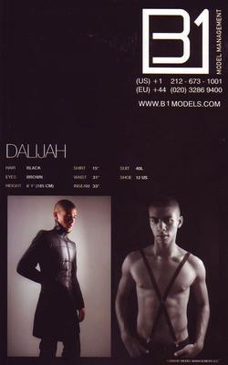 20_Dalijah2
