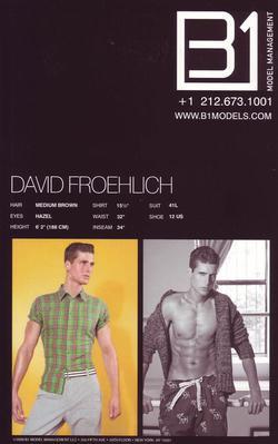 22_David_Froehlich2