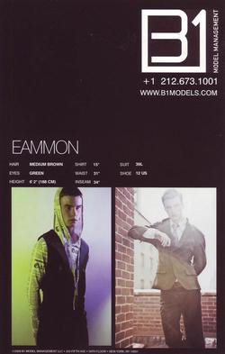 26_Eammon2