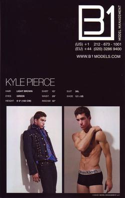 28_Kyle_Pierce2