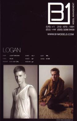 30_Logan2