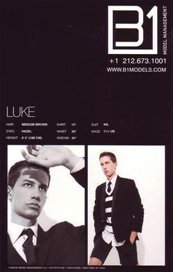 32_Luke2