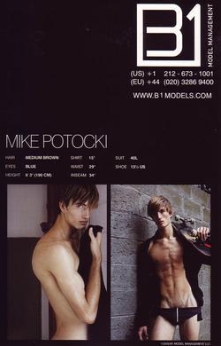 34_Mike_Potocki2