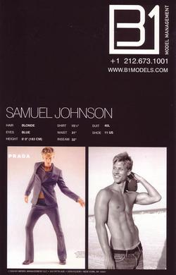 38_Samuel_Johnson2
