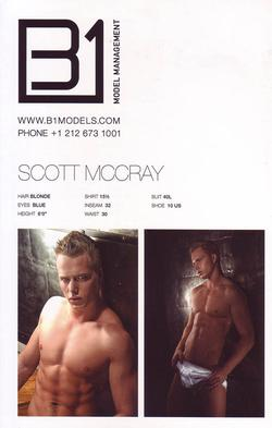 40_Scott_McCray2