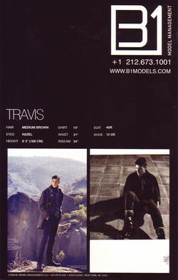 42_Travis_Bryant2