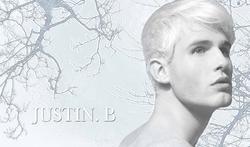 07 JustinB