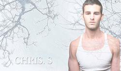 09 ChrisS