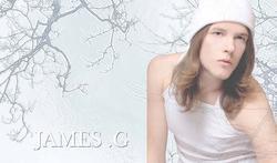 16 JamesG