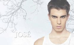 19 Jose