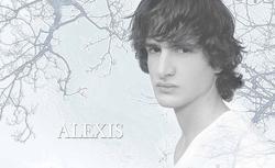 21 Alexis