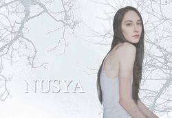 25 Nusya