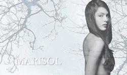27 Marisol