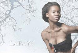 29 Lafaye