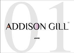 01_AddisonGill02