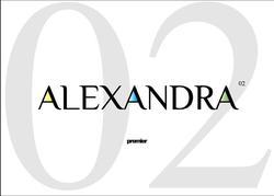 02_AlexandraT02