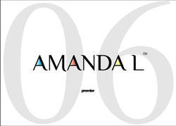06_AmandaLaine02