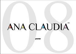 08_AnaClaudia02