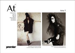 11_AniaT01