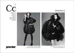 13_Christina01