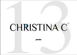 13_Christina02