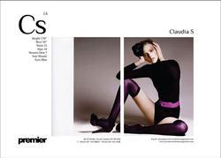 14_ClaudiaS01