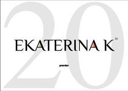 20_EkaterinaK02