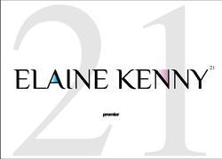 21_ElaineKenny02
