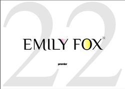 22_EmilyFox02