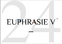 24_Euphraise02