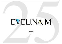 25_EvelinaM02
