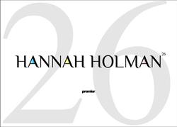 26_HannahHolman02