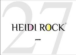 27_HeidiRock02