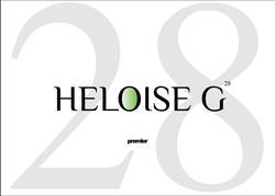 28_Heloise02