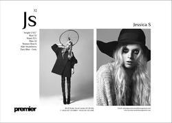 32_JessicaS01