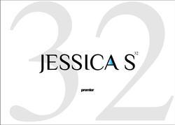 32_JessicaS02