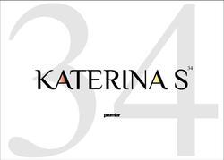 34_KaterinaS02