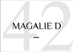 42_MagalieD02