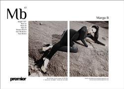 43_MargoB01
