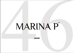46_MarinaP02