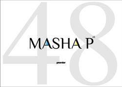 48_MashaP02