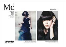 49_MeghanC01