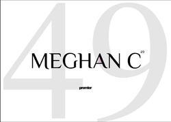 49_MeghanC02