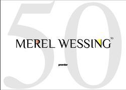 50_MerelW02