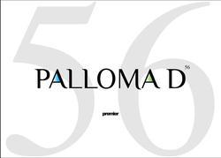 56_Palloma02
