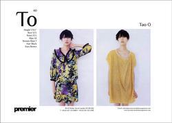 60_TaoO01