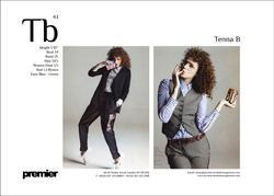 61_TennaB01