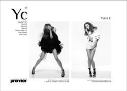 63_YuliaC01