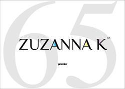 65_ZuzannaK02