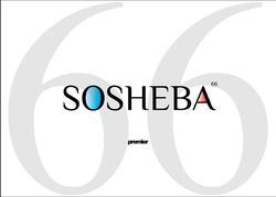 66_SoshebaG02